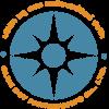 logo thai